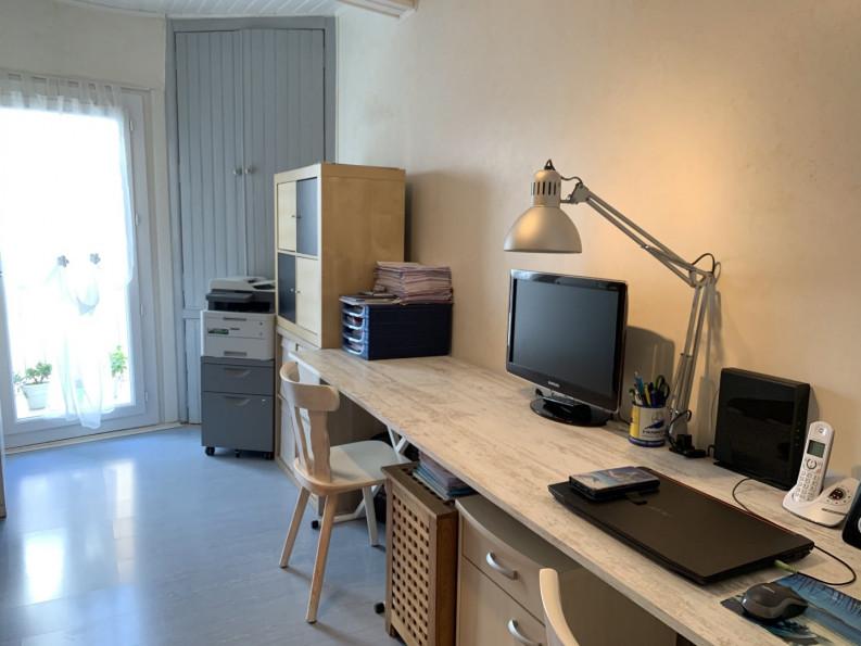 A vendre Marseillan 34500578 Les clés du soleil