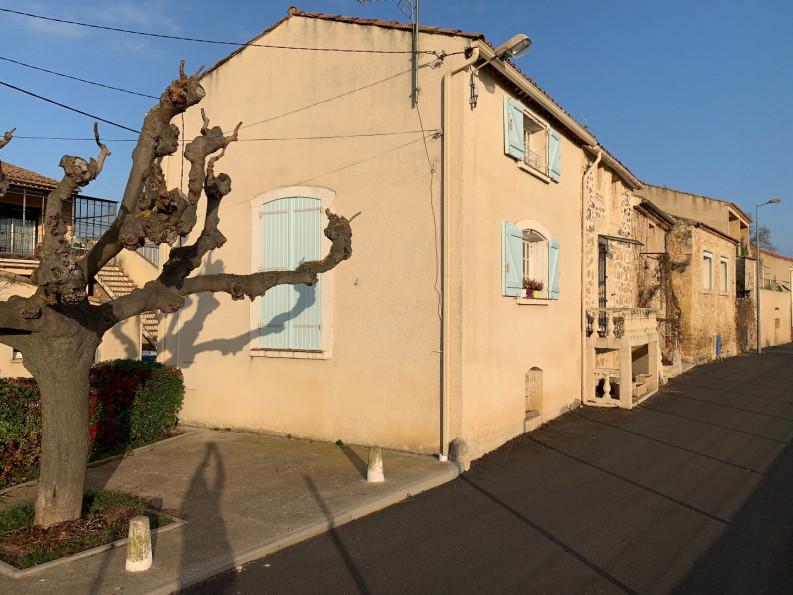 A vendre  Florensac | Réf 34500579 - Les clés du soleil