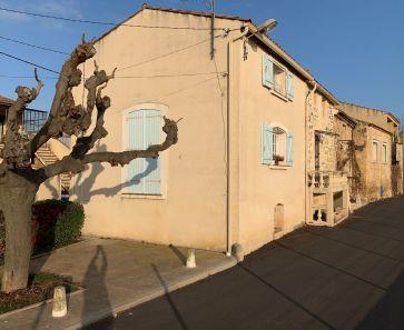 For sale  Florensac | Réf 34500579 - Les clés du soleil