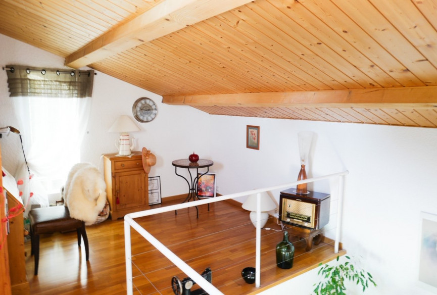 A vendre Marseillan 34500583 Les clés du soleil