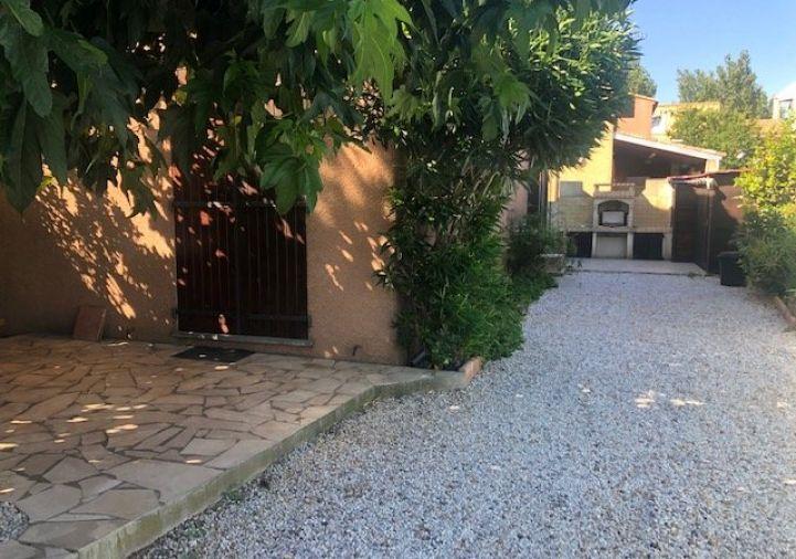 A vendre Marseillan 34500592 Les clés du soleil