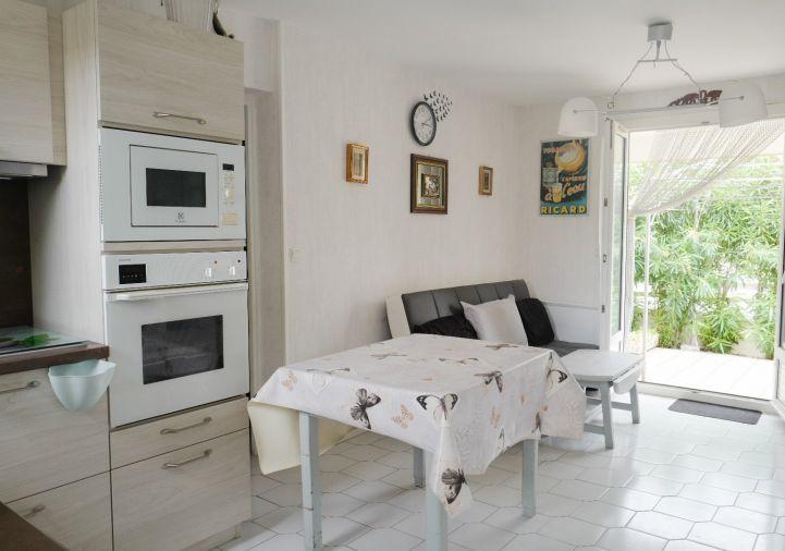 For sale Marseillan 34500597 Les clés du soleil