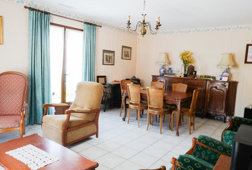 A vendre Marseillan 34500606 Les clés du soleil