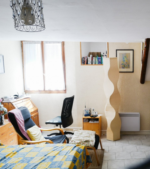 A vendre Marseillan 34500621 Les clés du soleil