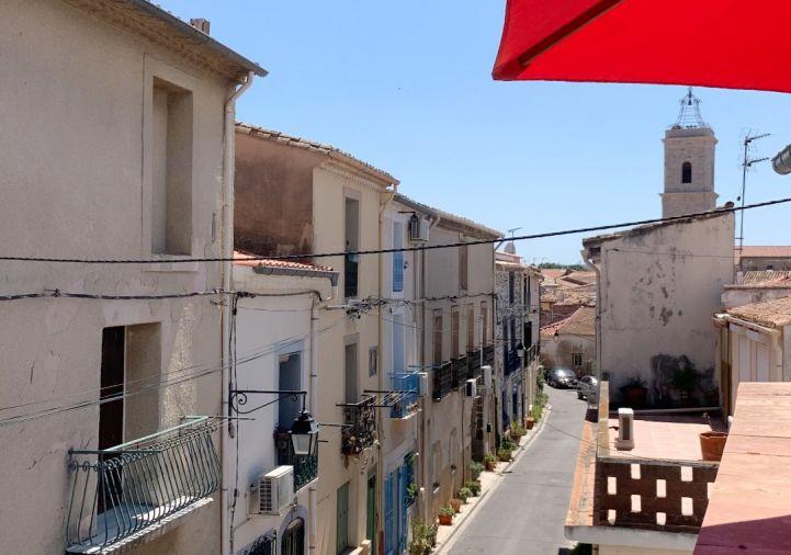 For sale Marseillan 34500621 Les clés du soleil