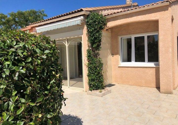 A vendre Marseillan 34500625 Les clés du soleil