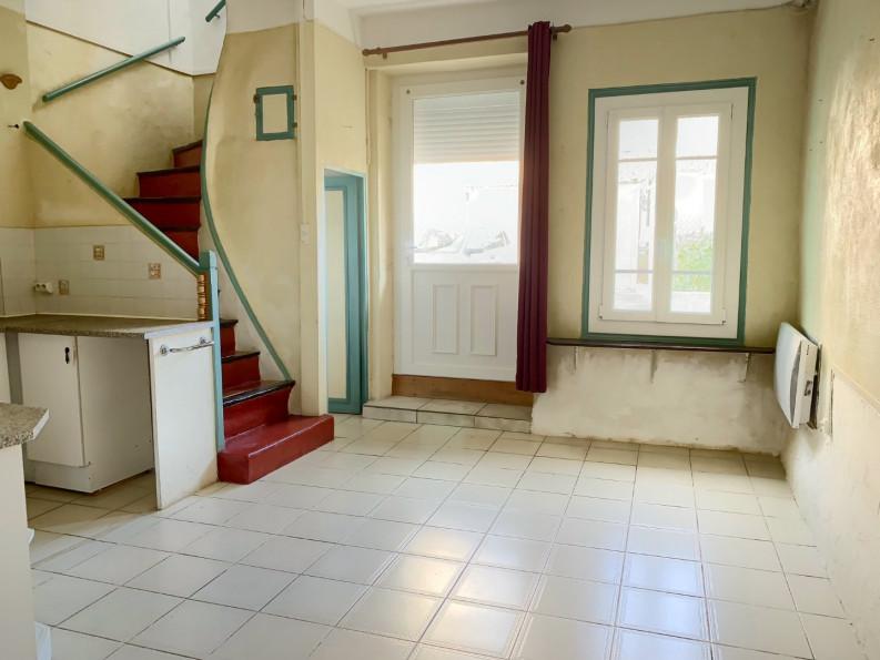 A vendre Pomerols 34500632 Les clés du soleil