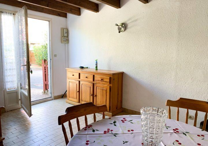 A vendre Pavillon Marseillan | Réf 34500633 - Les clés du soleil