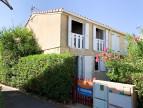 A vendre  Marseillan | Réf 34500633 - Les clés du soleil