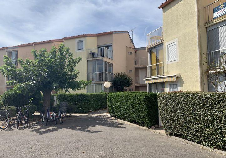 For sale Marseillan Plage 34500634 Les clés du soleil