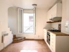 A vendre  Marseillan | Réf 34500642 - Les clés du soleil