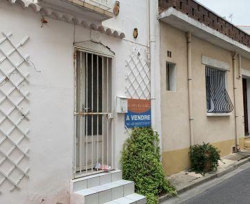 For sale Marseillan 34500643 Les clés du soleil