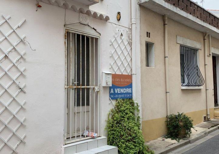 A vendre Marseillan 34500643 Les clés du soleil