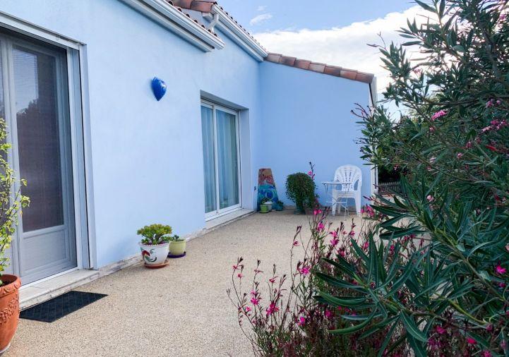 A vendre Marseillan 34500651 Les clés du soleil