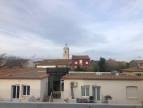 For sale  Marseillan | Réf 34500660 - Les clés du soleil