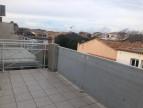 A vendre Marseillan 34500660 Les clés du soleil