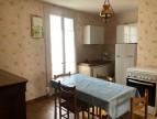 A vendre  Marseillan | Réf 34500665 - Les clés du soleil