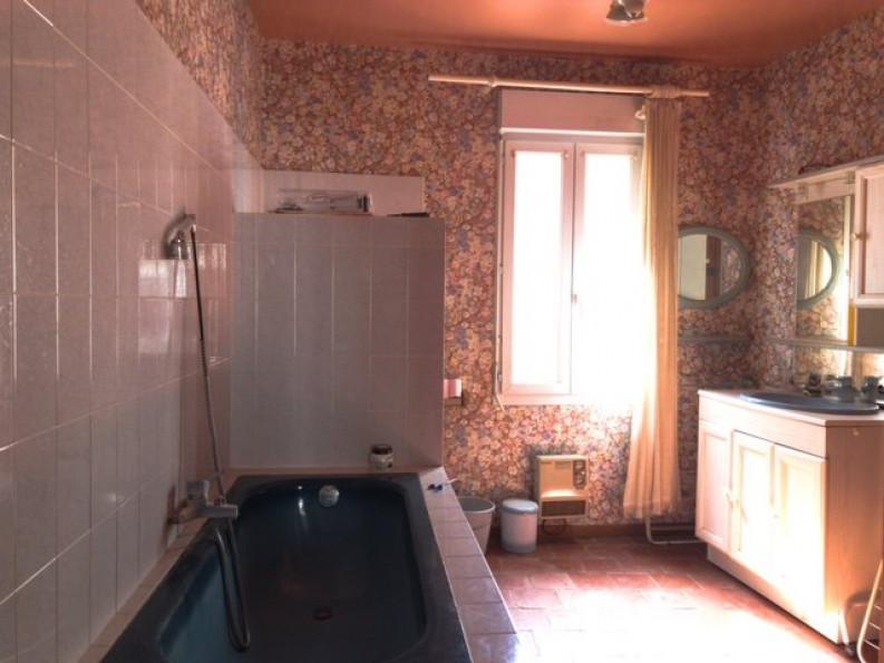 A vendre  Marseillan   Réf 34500669 - Les clés du soleil