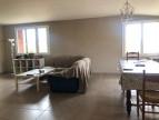 A vendre  Florensac | Réf 34500672 - Les clés du soleil