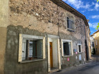 For sale  Marseillan | Réf 34500674 - Les clés du soleil