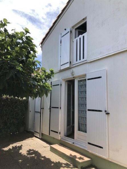 For sale  Marseillan | Réf 34500695 - Les clés du soleil