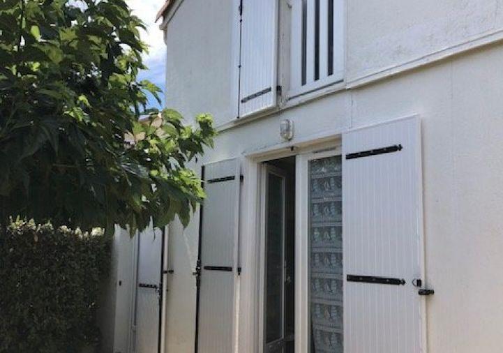 A vendre Pavillon Marseillan | Réf 34500695 - Les clés du soleil