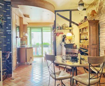 A vendre  Marseillan | Réf 34500699 - Les clés du soleil