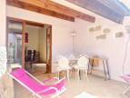 A vendre  Marseillan | Réf 34500704 - Les clés du soleil