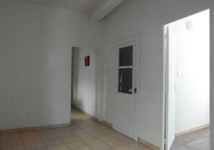 A louer Montpellier 34501103 Sas l immobilier