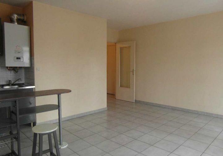A vendre Montpellier 34501116 Sas l immobilier