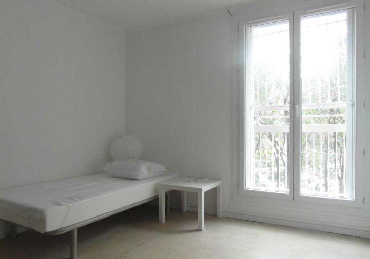 A louer Montpellier 34501124 Sas l immobilier