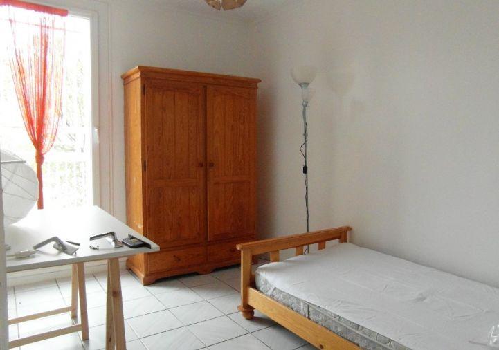 A louer Montpellier 34501126 Sas l immobilier