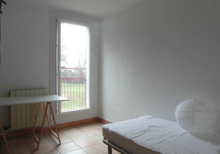 A louer Montpellier 34501127 Sas l immobilier