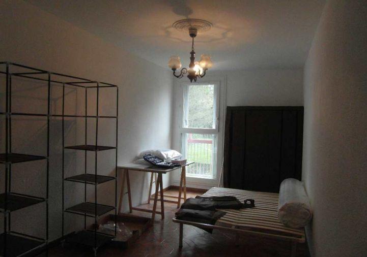 A louer Montpellier 34501128 Sas l immobilier