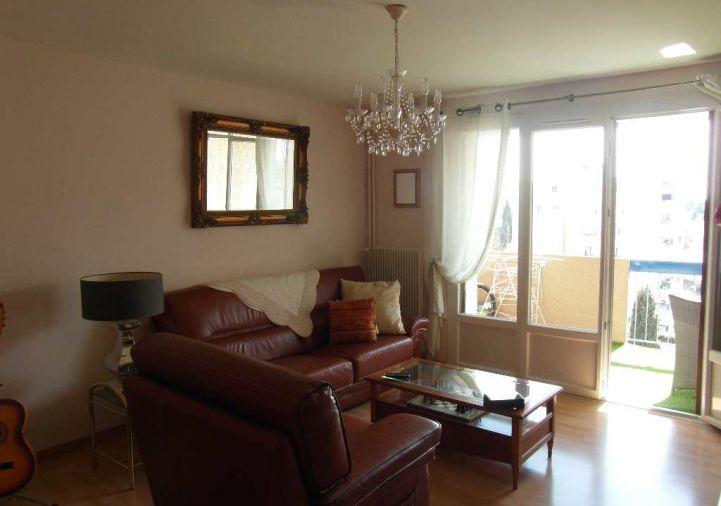 A vendre Montpellier 34501138 Sas l immobilier