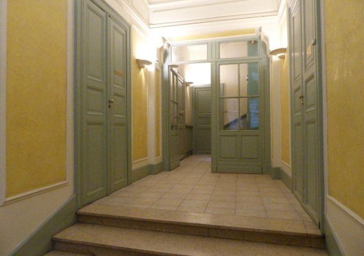 A louer Montpellier 34501142 Sas l immobilier
