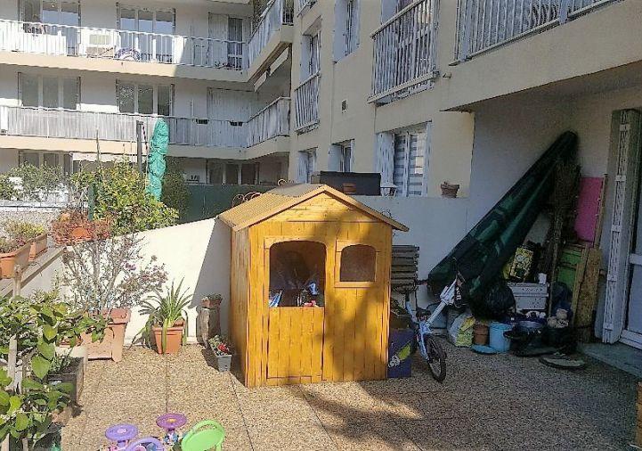 A vendre Montpellier 34501148 Sas l immobilier
