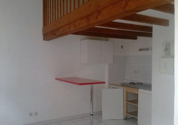 A louer Montpellier 34501152 Sas l immobilier