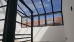 A vendre Montpellier 34501157 Sas l immobilier