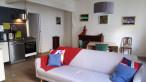 A vendre Montpellier 34501165 Sas l immobilier
