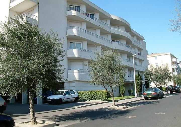 A louer Montpellier 34501185 Sas l immobilier