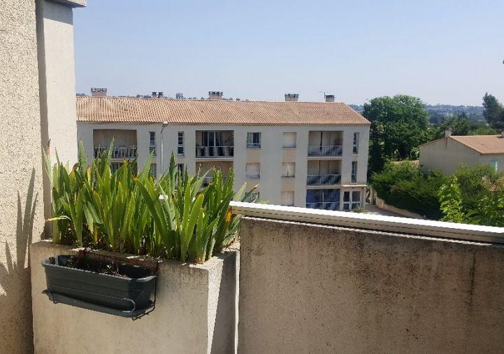 A vendre Montpellier 34501187 Sas l immobilier