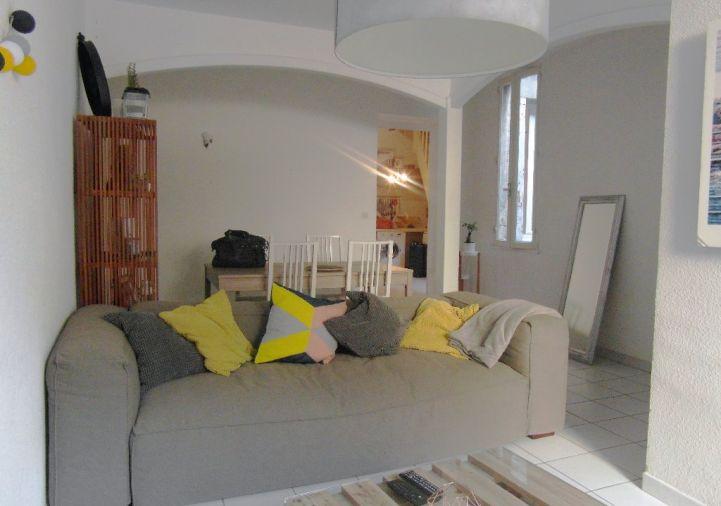 A louer Montpellier 34501189 Sas l immobilier