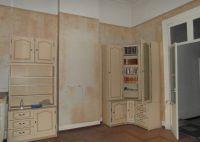 A vendre Montpellier 34501200 Sas l immobilier