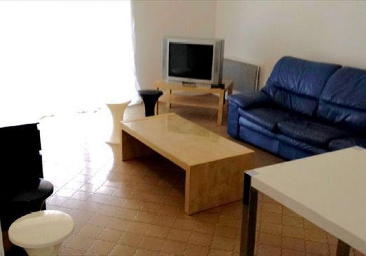 A vendre Montpellier 34501218 Sas l immobilier
