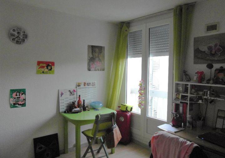 A louer Montpellier 34501232 Sas l immobilier