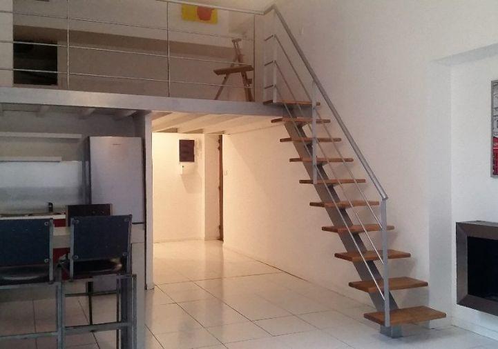 A louer Montpellier 34501234 Sas l immobilier