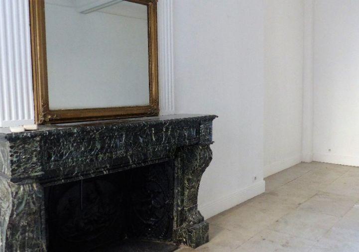 A louer Montpellier 34501242 Sas l immobilier