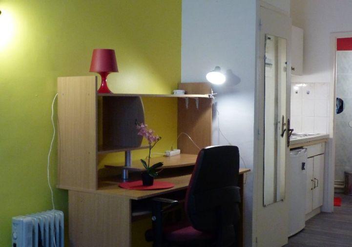 A louer Montpellier 34501243 Sas l immobilier