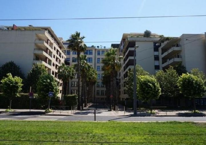 A louer Montpellier 34501251 Sas l immobilier